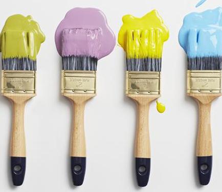 Nos outils couleurs